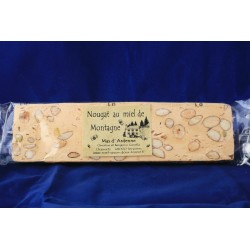 Miel de Montagne - 500 g