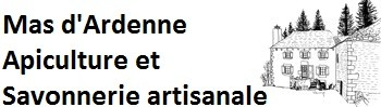 MAS D'ARDENNE